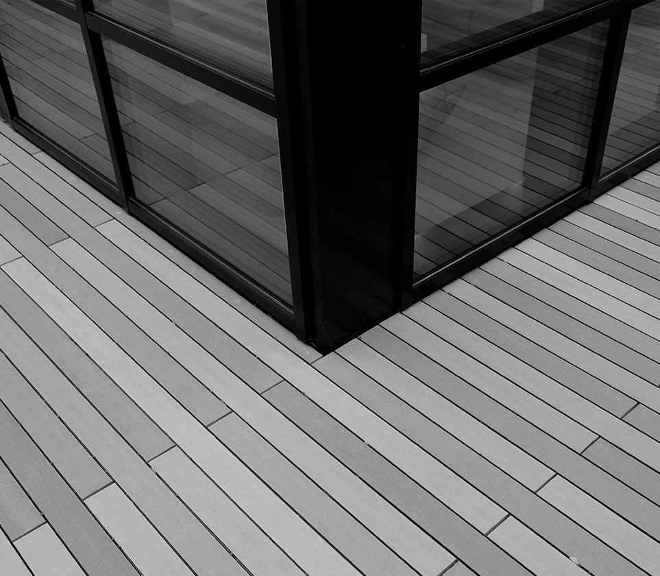 Mood Eberhard Horn Designgruppe Dielen